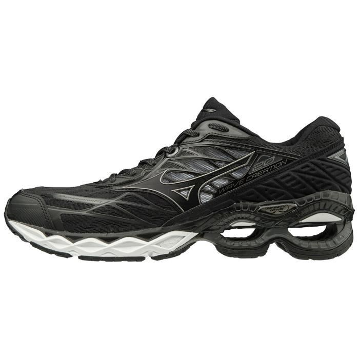 Chaussures de running Mizuno Wave creation 20
