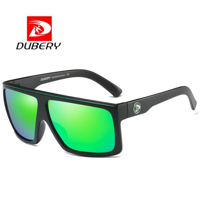 lunettes homme ray ban sport