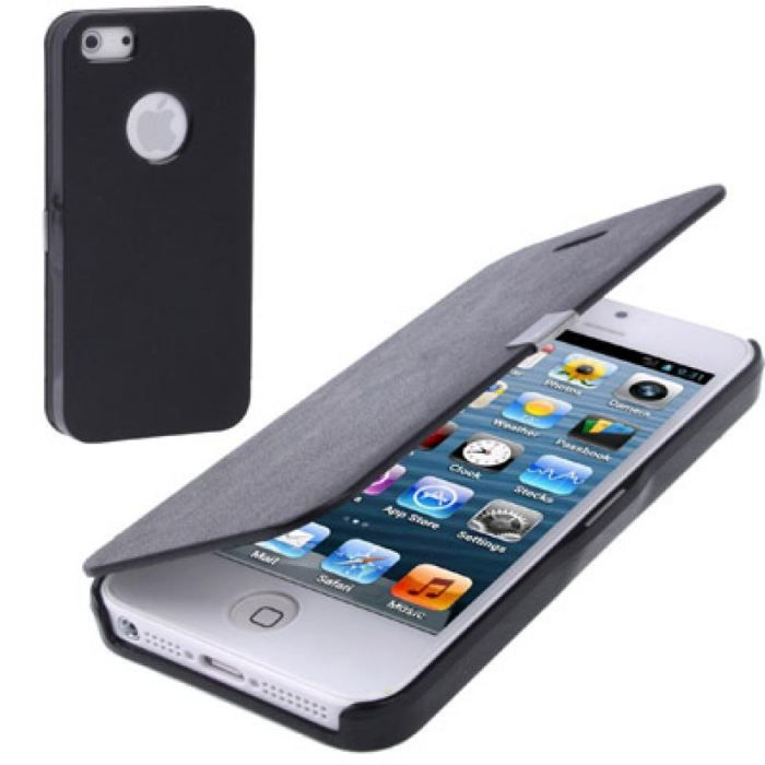 Housse iphone 5s les bons plans de micromonde - Housse iphone 5s ...