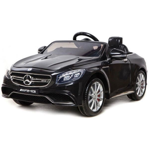voiture electrique enfant 12v mercedes achat vente. Black Bedroom Furniture Sets. Home Design Ideas
