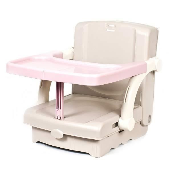 Rehausseur chaise pour bebe gallery of rehausseur chaise - Rehausseur de chaise babysun nursery ...