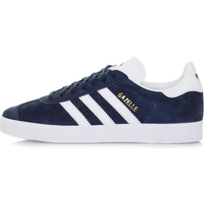 adidas baskets gazelles
