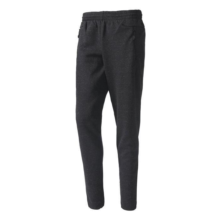 pantalon adidas performance homme