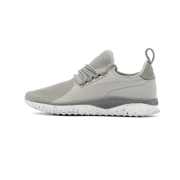 Puma Coloris Rck Basses Apex Glacier Baskets Gray Tsugi Castor BCWrdxoe