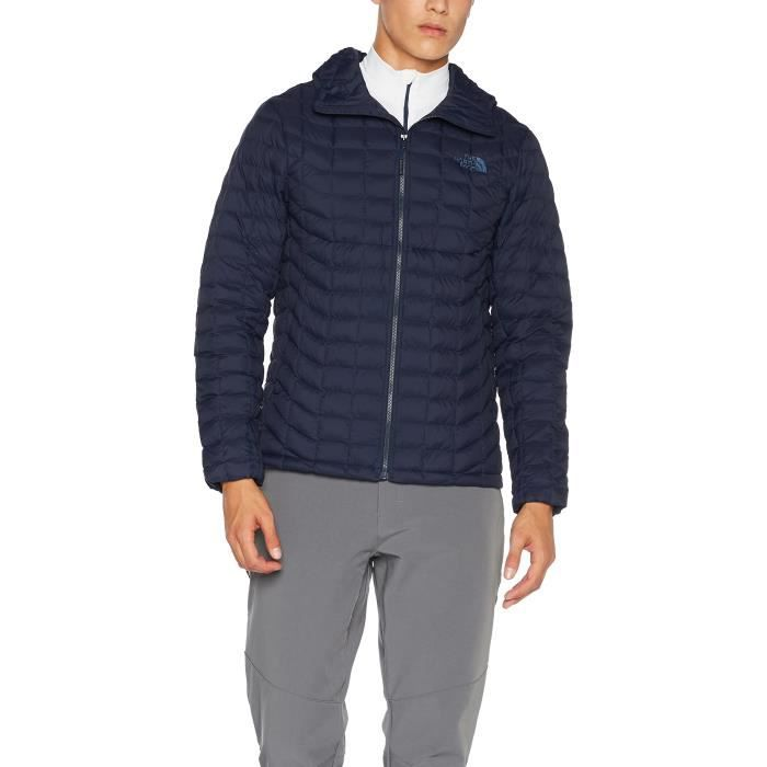 373a48b1e1 The north face thermoball veste - Achat / Vente pas cher