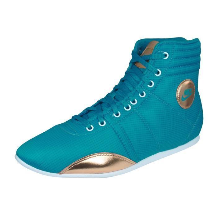 Nike chaussures de basketball 429988603 pour femmes 3GHJQM