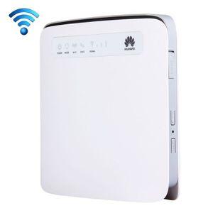 MODEM - ROUTEUR Modem Routeur 5G 300Mbps 4G LTE WiFi sans fil - Ma