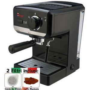 COMBINÉ EXPRESSO CAFETIÈRE machine à espresso café expresso machine espresso