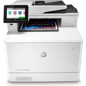 IMPRIMANTE HP INC. Imprimante Laser multifonction HP LaserJet