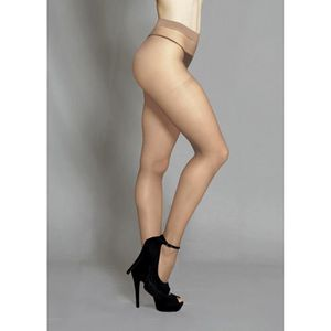 En collants sans couture izzy en