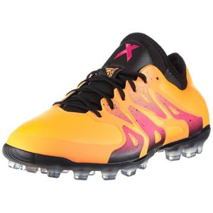 watch cf43d fe731 CHAUSSURES DE FOOTBALL Adidas Homme X 15.1 Ag Chaussures de football, mul