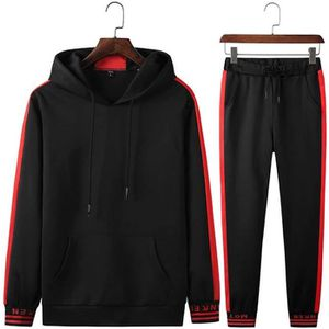 shop best sellers various colors cheap sale Survetement xs