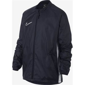 SURVÊTEMENT Veste Nike Academy Junior