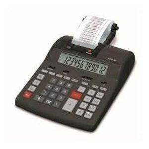 CALCULATRICE Olivetti B8970 Calculatrice
