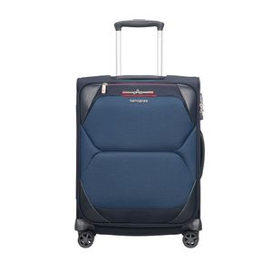 VALISE - BAGAGE SAMSONITE Dynamore Spinner 55-20 Length 40Cm - 2.3