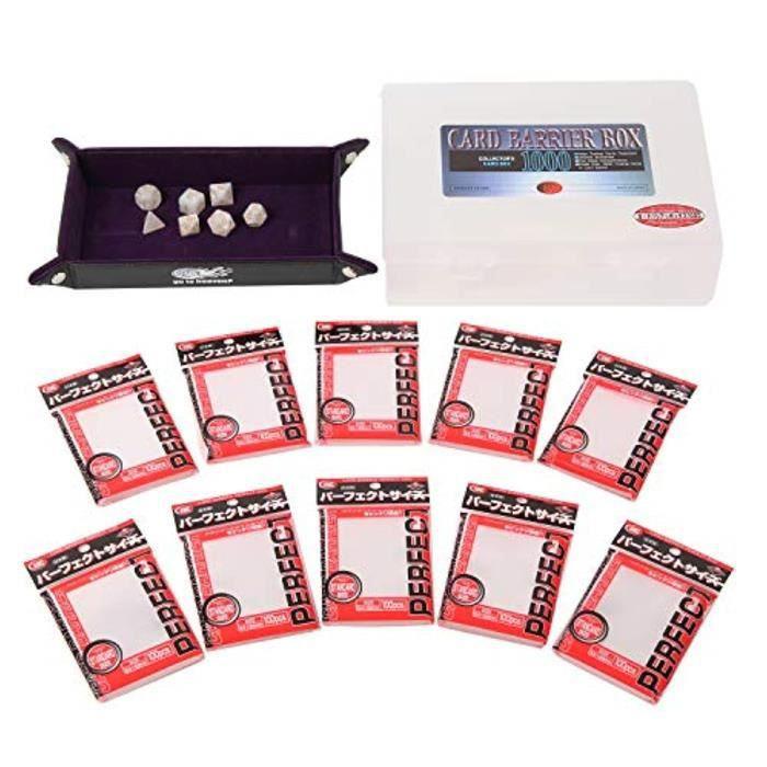 Piece Detachee Table Multi-Jeux Craze NAO9H