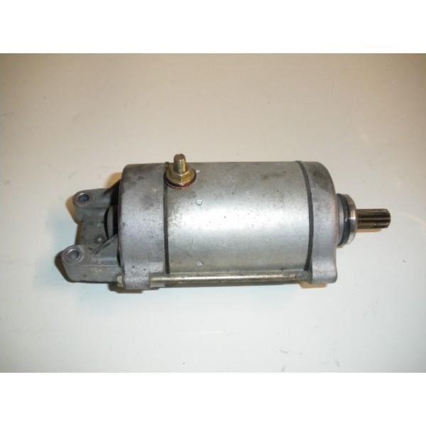 HONDA 600 900 CBR-HORNET-1000 VTR VARADERO-1100 CBR XX DEMARREUR