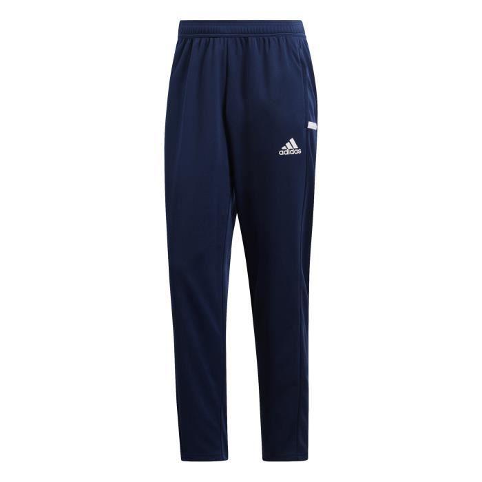 Pantalon adidas de Survêtement Team 19