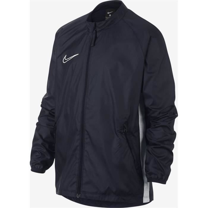 Veste Nike Academy Junior