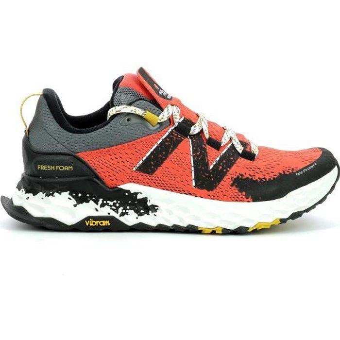 Chaussures de running femme New Balance Fresh Foam Hierro v5