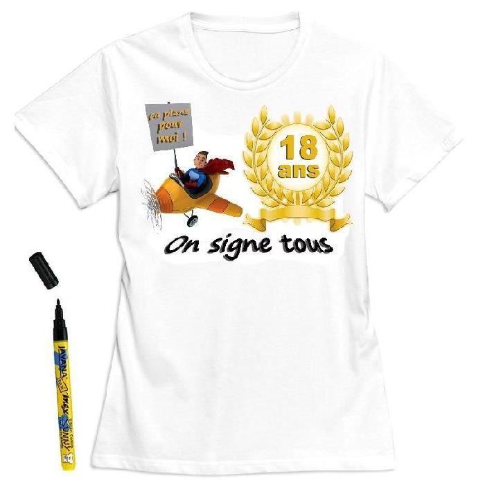 BPC SELECTION shirt avec dentelle taille 36//38 jaune