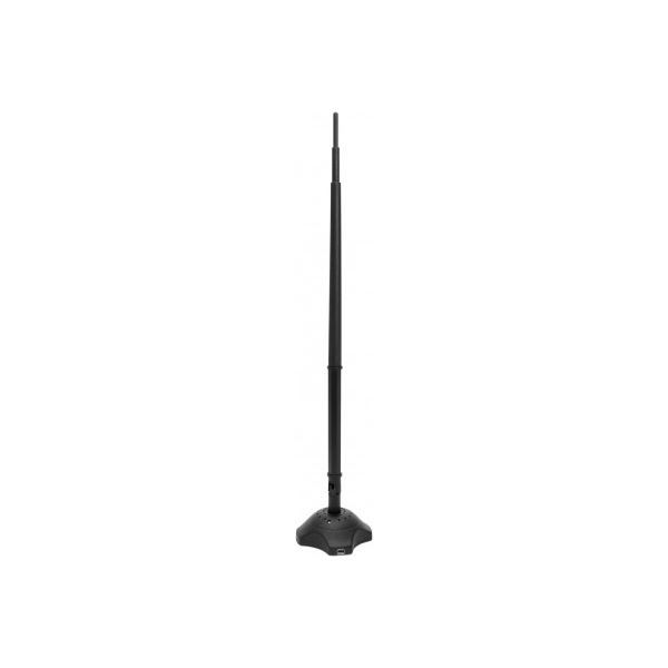 Antenne usb wifi 150mbps 9dbi prix pas cher cdiscount for Antenne wifi exterieur usb