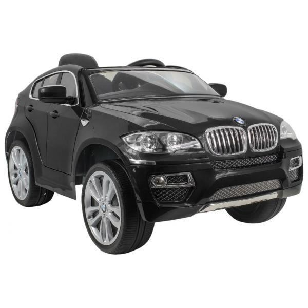 jeux de voiture bmw x6. Black Bedroom Furniture Sets. Home Design Ideas