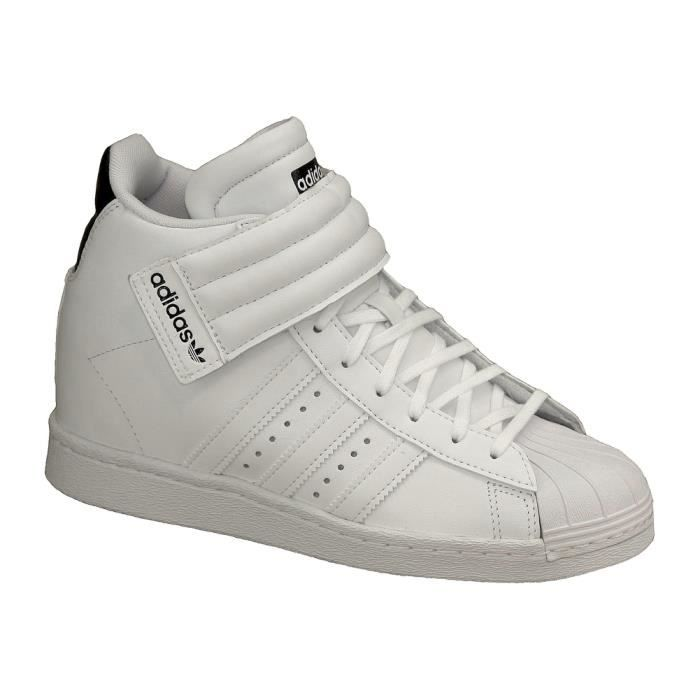 Adidas Superstar Up Strap