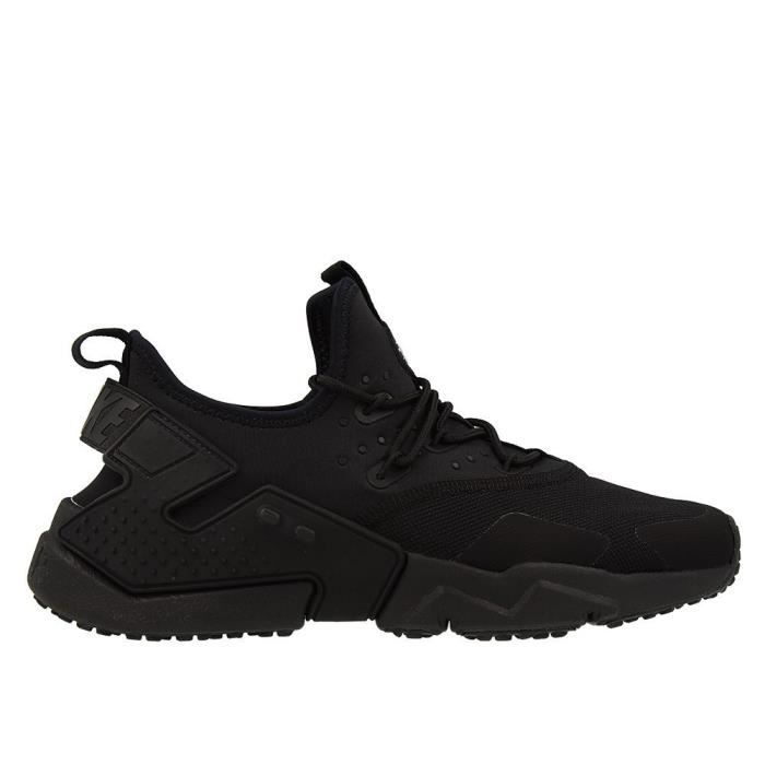 sale retailer ae988 216bc BASKET Chaussures Nike Air Huarache Drift