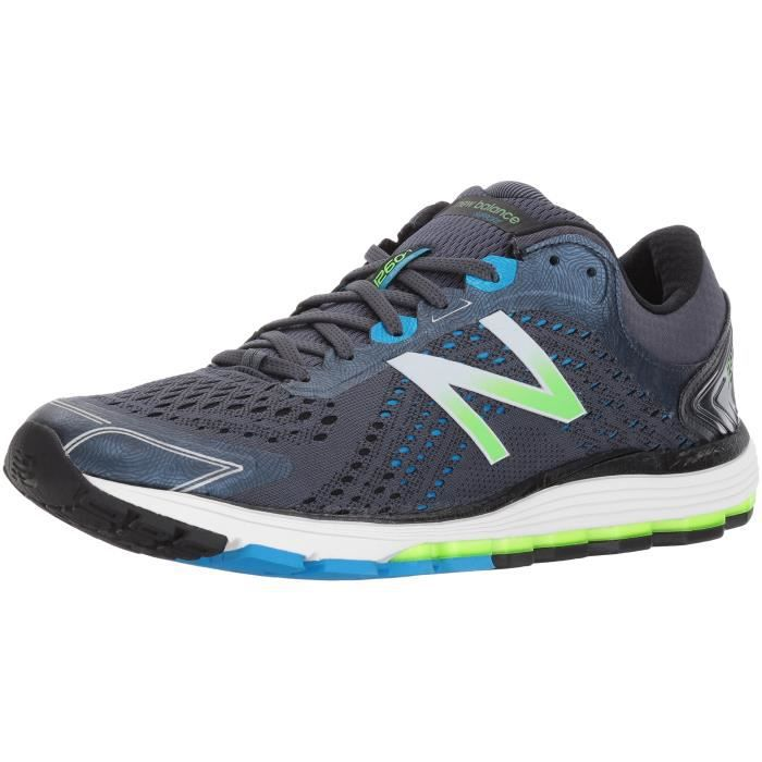 chaussure pour courir new balance