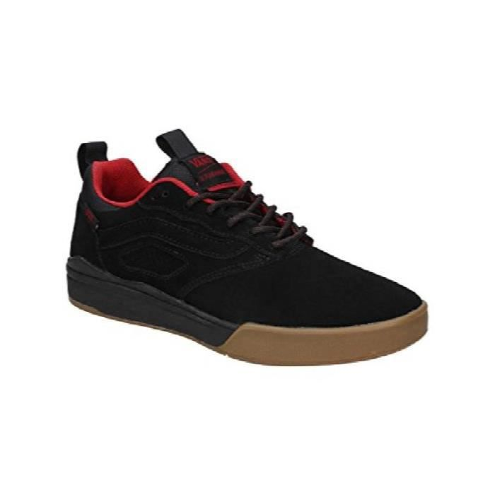 Offres Chaussures pas cher VANS Chaussures Mn Ultrarange