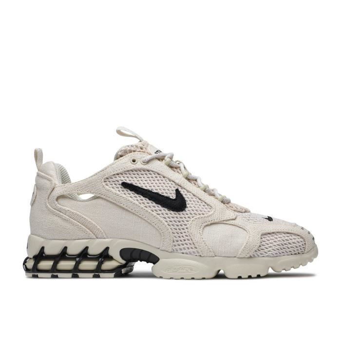 nike chaussure femme compenser