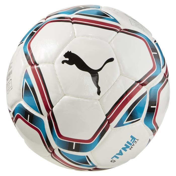 Ballon Puma Final 5 HS