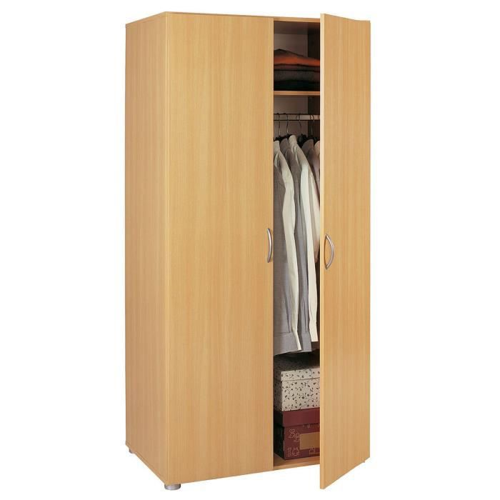 armoire penderie pas cher resine de protection pour peinture. Black Bedroom Furniture Sets. Home Design Ideas