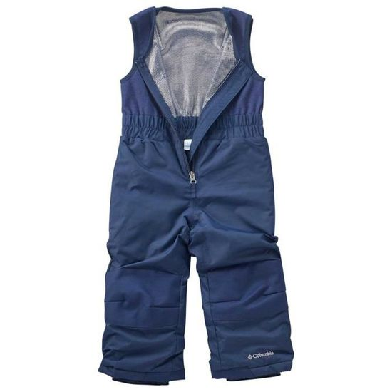 Vêtements enfant Combinaisons Columbia Buga Set Youth