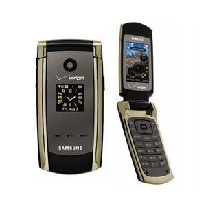 TÉLÉPHONE FACTICE Samsung Gleam réplique factice - jouet téléphone,