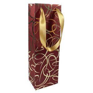 Blanc Toyvian Sacs Organza pour Bonbon Cadeau et f/ête 100pcs 10/x 15/cm