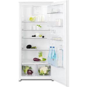 RÉFRIGÉRATEUR CLASSIQUE Refrigerateurs encastrable  ERN 2111 AOW-1
