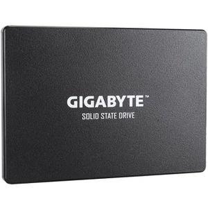 DISQUE DUR SSD GIGABYTE Disque SSD Interne - UD Pro - 1T - SATA (