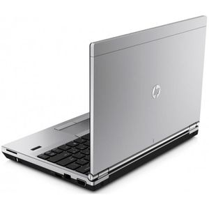 ORDINATEUR PORTABLE HP EliteBook 2170p 4Go 180Go SSD