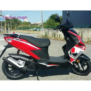 scooter 50cc 2 temps achat vente scooter 50cc 2 temps. Black Bedroom Furniture Sets. Home Design Ideas