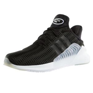 Homme Adidas Achat Vente Cher Pas Climacool Chaussure v8OymNwn0