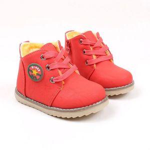 DERBY Enfants Chaussures garçons filles sport chaussures