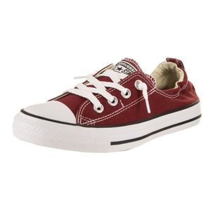 Converse Chuck Taylor All Star Shoreline Slip-on Sneaker Mode Ox CE8UT Taille-36 1-2 z4hCKzqnWN