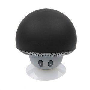 ENCEINTE NOMADE Enceinte Champignon Bluetooth pour SONY Xperia Z5
