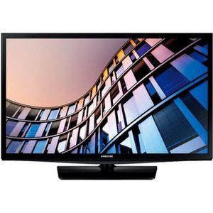 Téléviseur LED 5s-Televisor 24