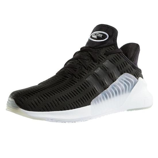 adidas homme climacool chaussures