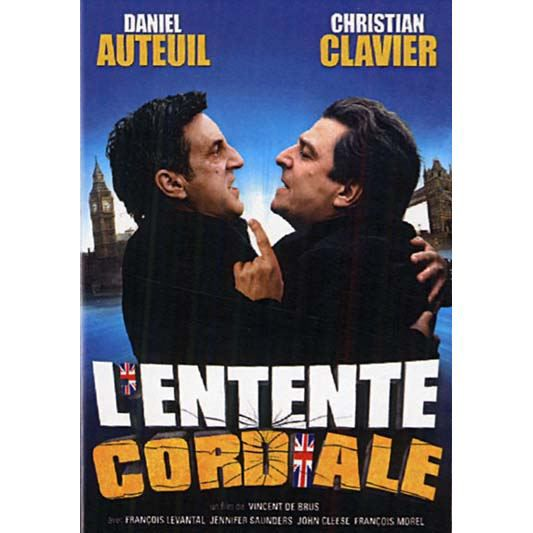 dvd-l-entente-cordiale.jpg