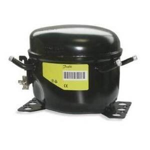 COMPRESSEUR CAV R134A POUR CAVE A VIN FRIGELUX * Modéles appareils concernés NBC371 24092