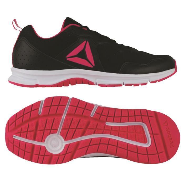 Chaussures de running femme Reebok Express Runner 2.0